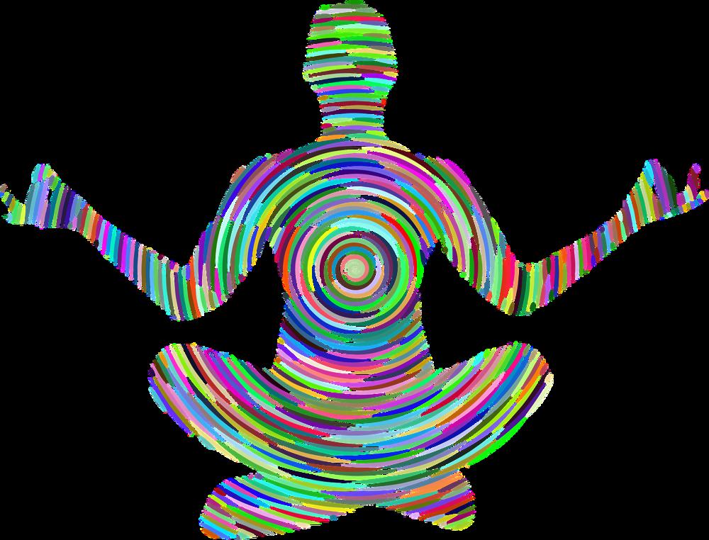 yoga-2756796_1280.png