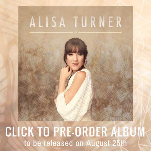 ALISA TURNER (2).png