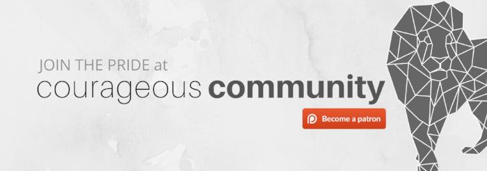 community (1).png
