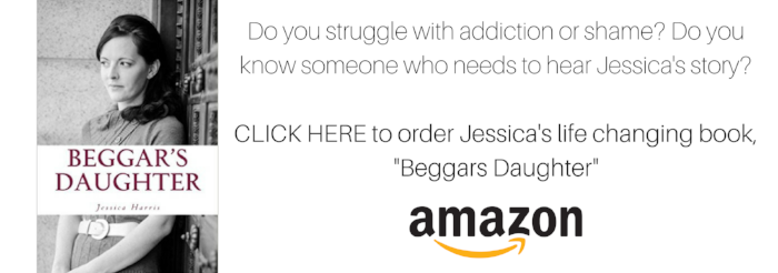 Click here to order Teasi's hilarious book -My Big Bottom Blessing!- (8).png