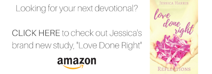 Click here to order Teasi's hilarious book -My Big Bottom Blessing!- (9).png