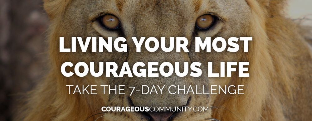 Courageous Life - Take The Challenge Long.jpg