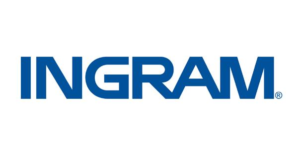INGRAM.jpg