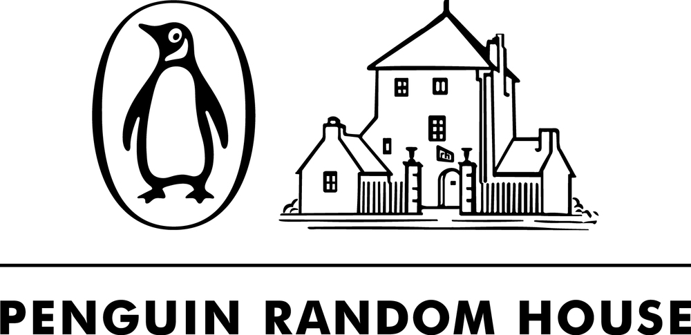 penguin randomhouse.jpg