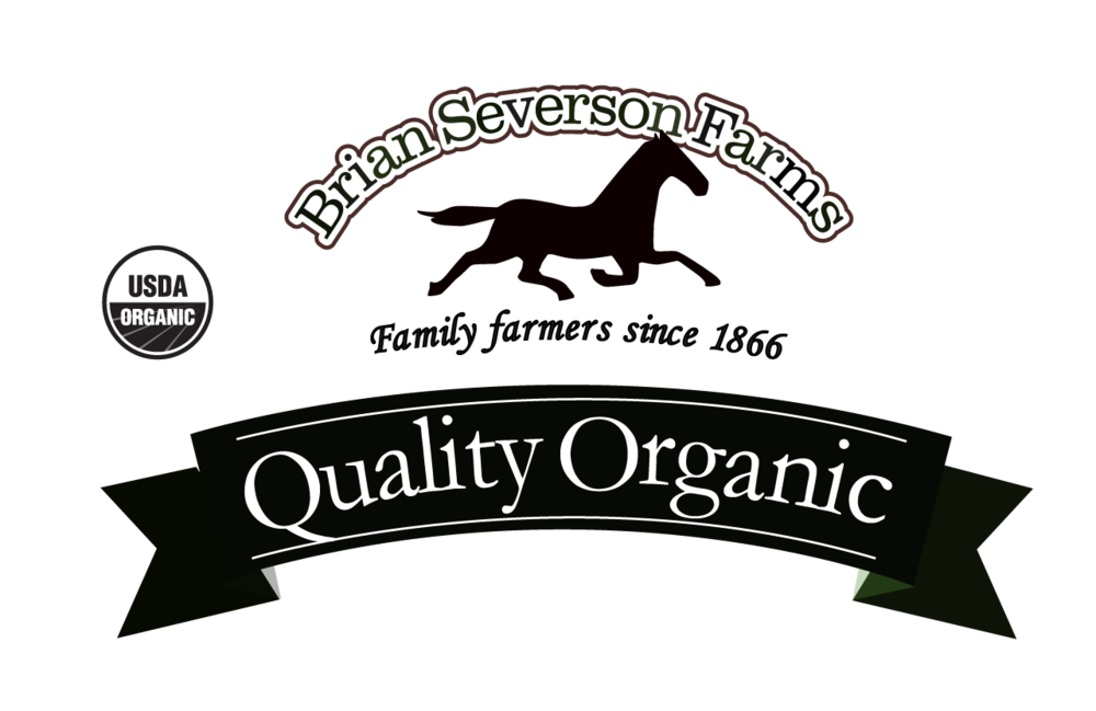 Brian Severson Farms_Logo.png