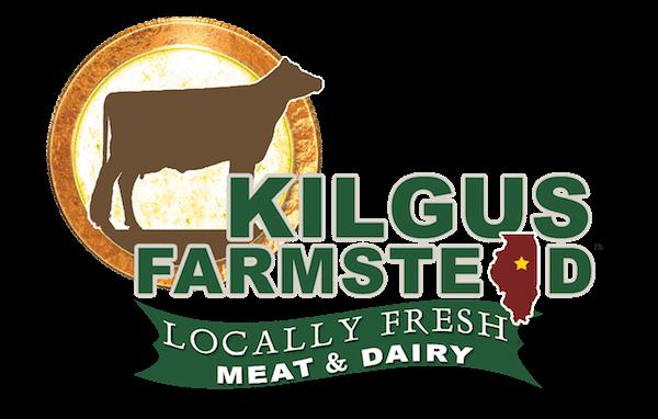 Kilgus Farmstead_Logo.png