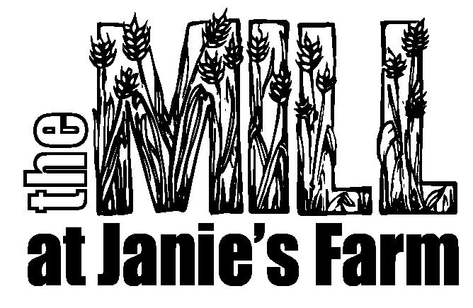 Mill at Janies Farm_Logo.png