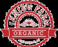 Janies Farm Organic_Logo.png
