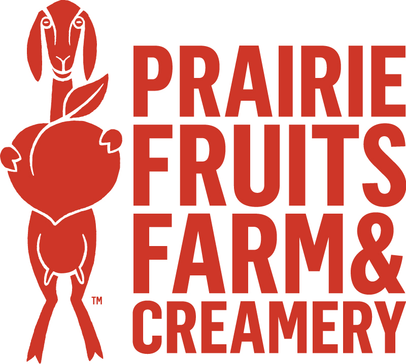 Prairie Fruits Farm_Logo.jpg