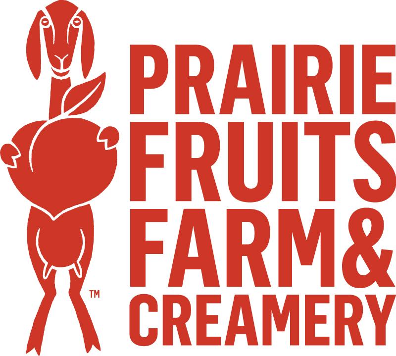 Prairie Fruits Farm_Logo.jpg