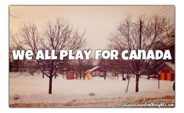 We_all_play_for_canada.jpg