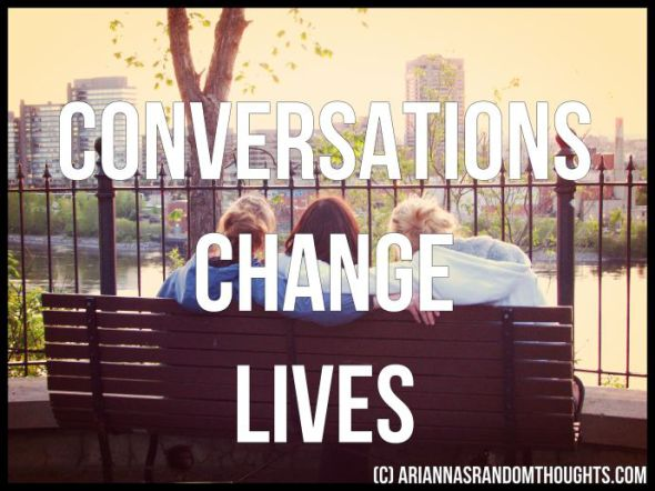 BeFunky_Conversations change lives.jpg