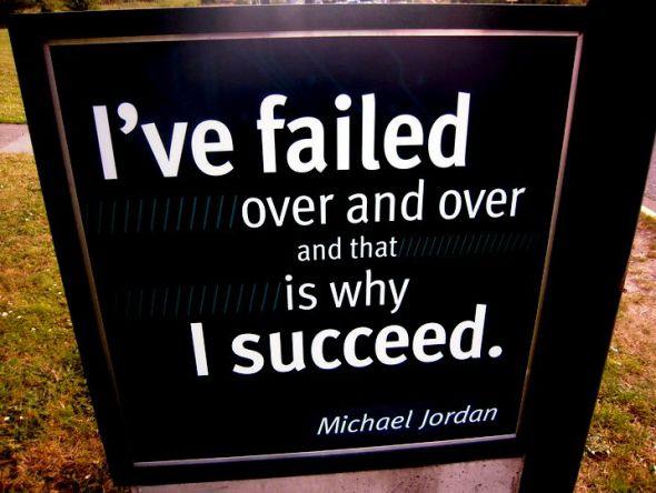 fail pic