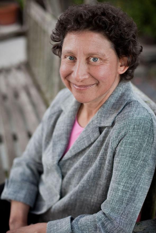 Image (c) Linda Bacon