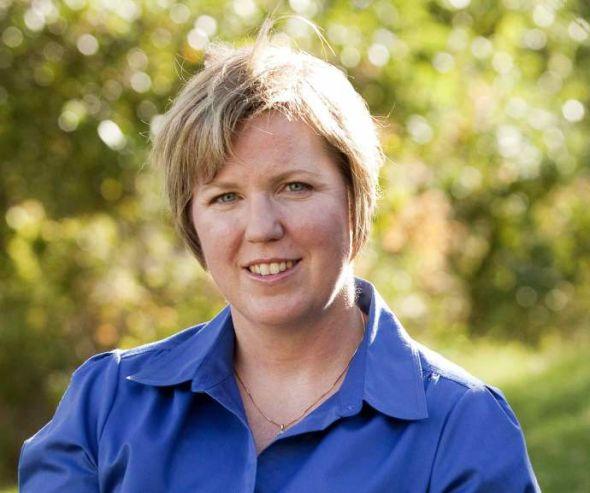 Image (c) Sharleen Hoar, PhD