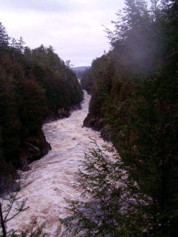 Ottawa Trip 078