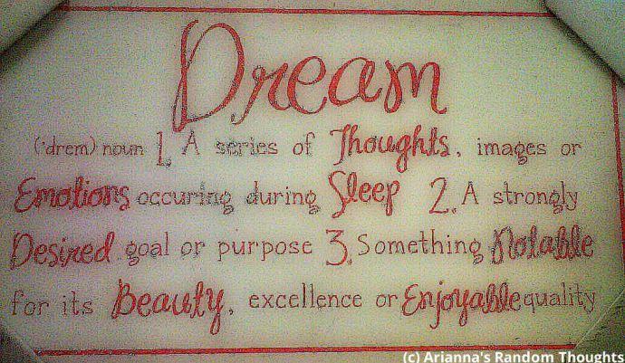 BeFunky_dream.jpg