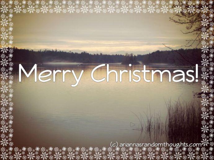 Arianna's_christmas card.jpg