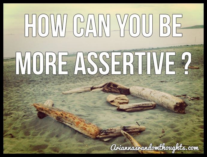 BeFunky_assertiveness.jpg