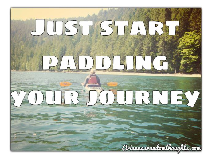 paddle_your_journey