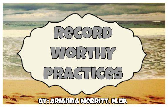 BeFunky_record worthy practices 6.jpg