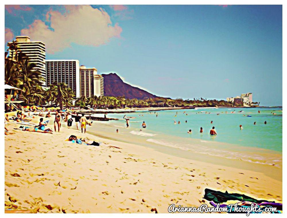 BeFunky_public beach.jpg