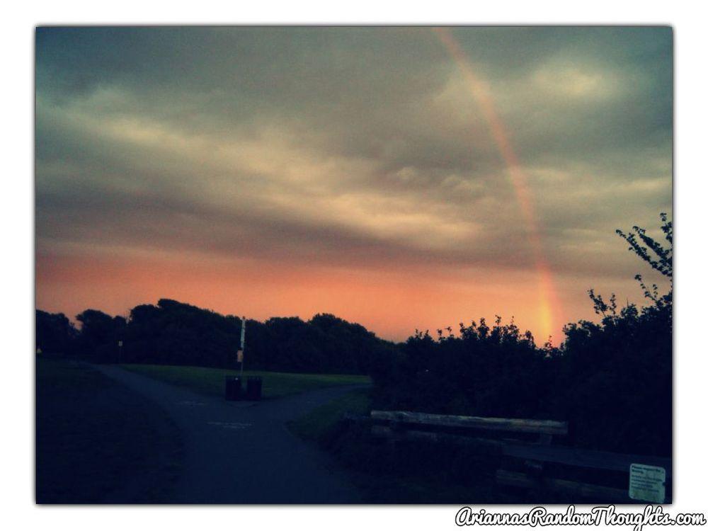 BeFunky_rainbow path.jpg