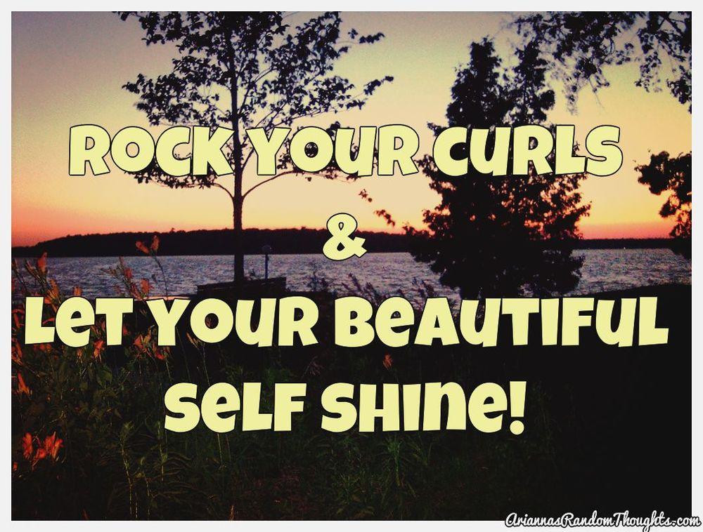 rock_your_curls.jpg