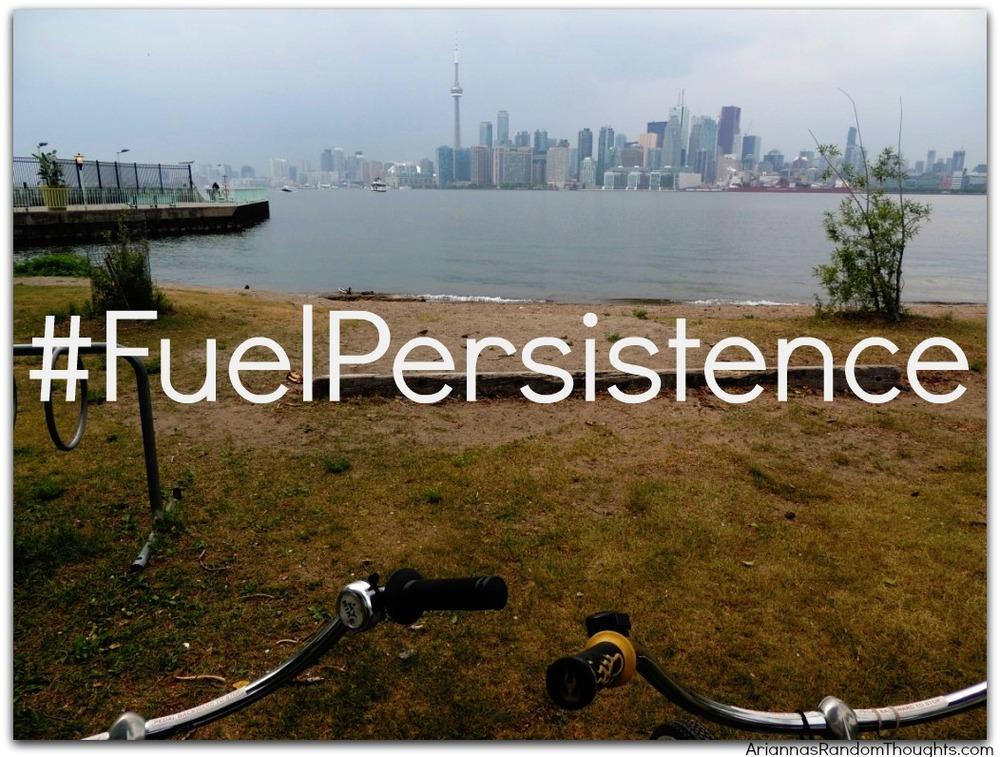 #fuelpersistence
