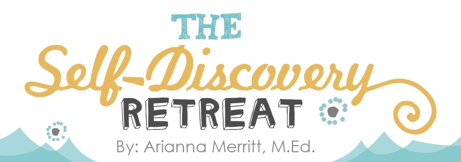 The Self-Discovery Retreat