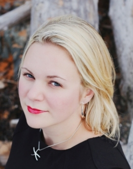 My name is Arianna Merritt, M.Ed. - Web Designer. Content Creator. Social Media Strategist. Health & Well-being Expert.