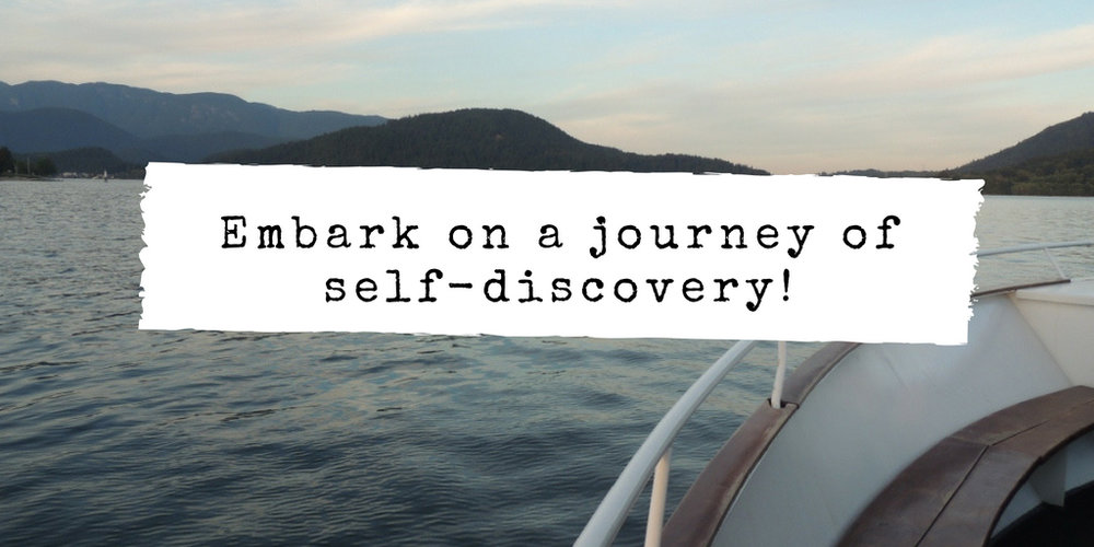 embark on a journey of self-discovery!.jpg