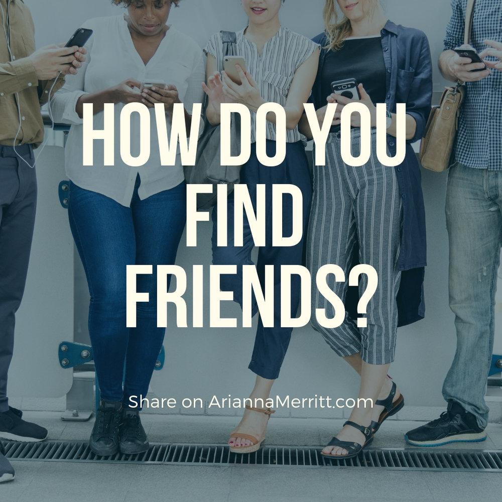 Female Friendships.jpg