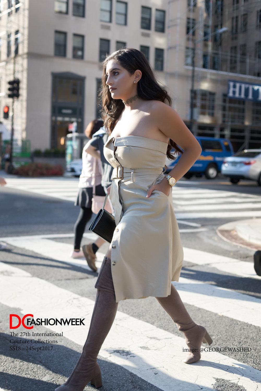 dc_fashion_week_AO9I8640.jpg