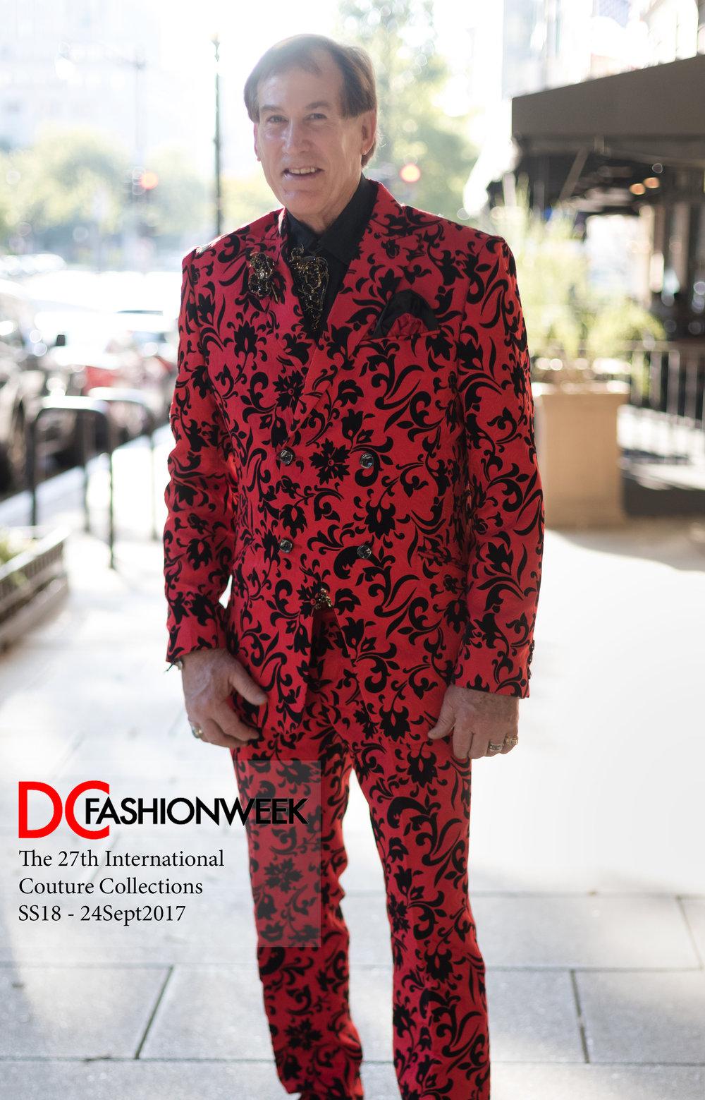 dc_fashion_week_AO9I8721.jpg