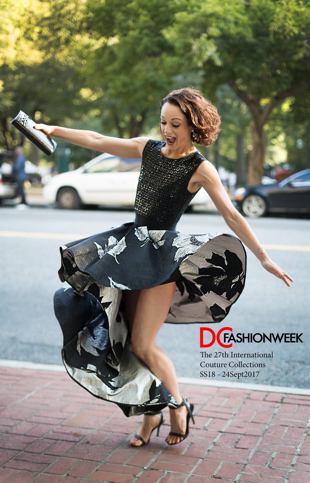 dc_fashion_week_AO9I8707.jpg