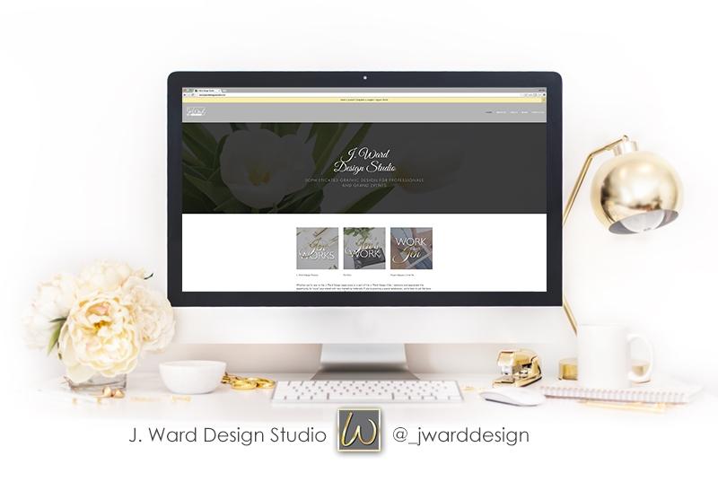 Save 50% - Squarespace web design through 5/31