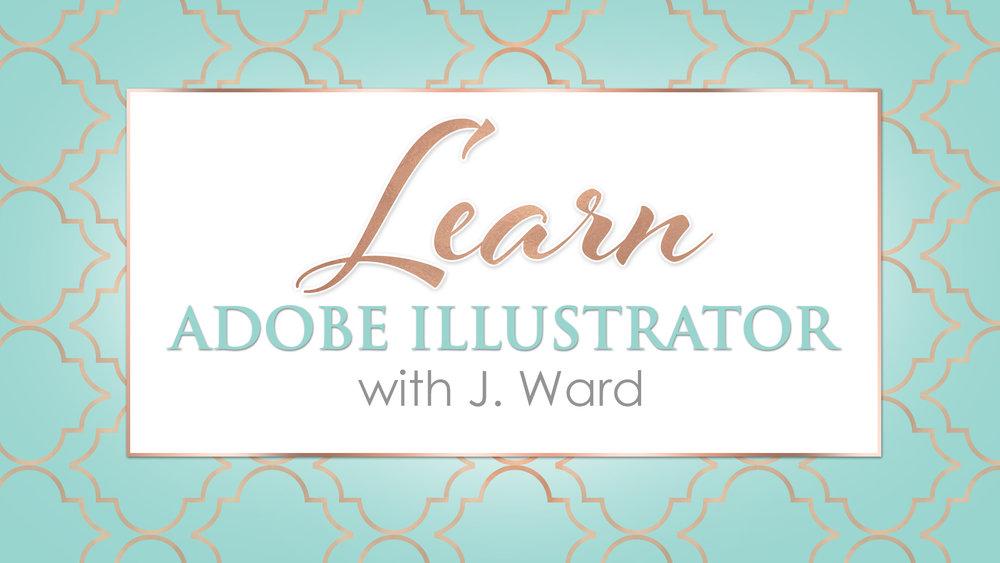 illustrator-class.jpg