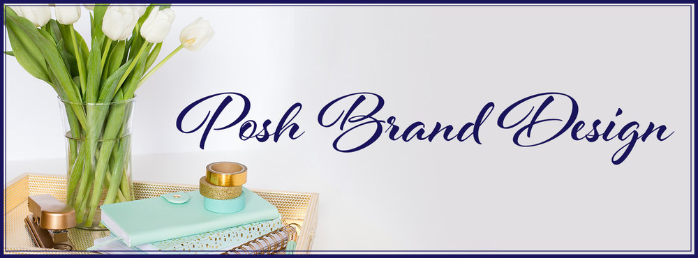 posh-brand-design_header.jpg