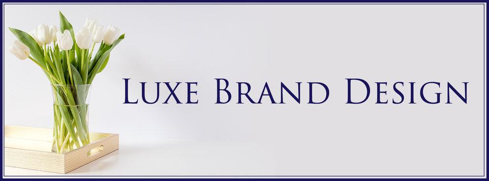 luxe-brand-design_header.jpg
