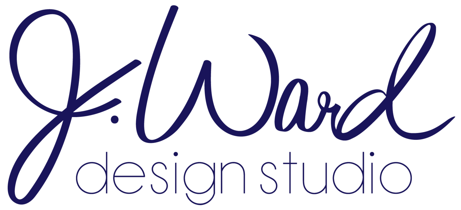 J. Ward Design Studio