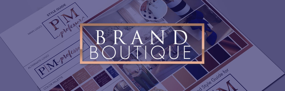 brand-boutique-header.jpg