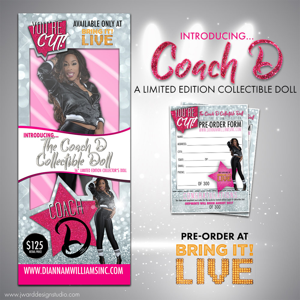 coach-d-doll-flyer.jpg