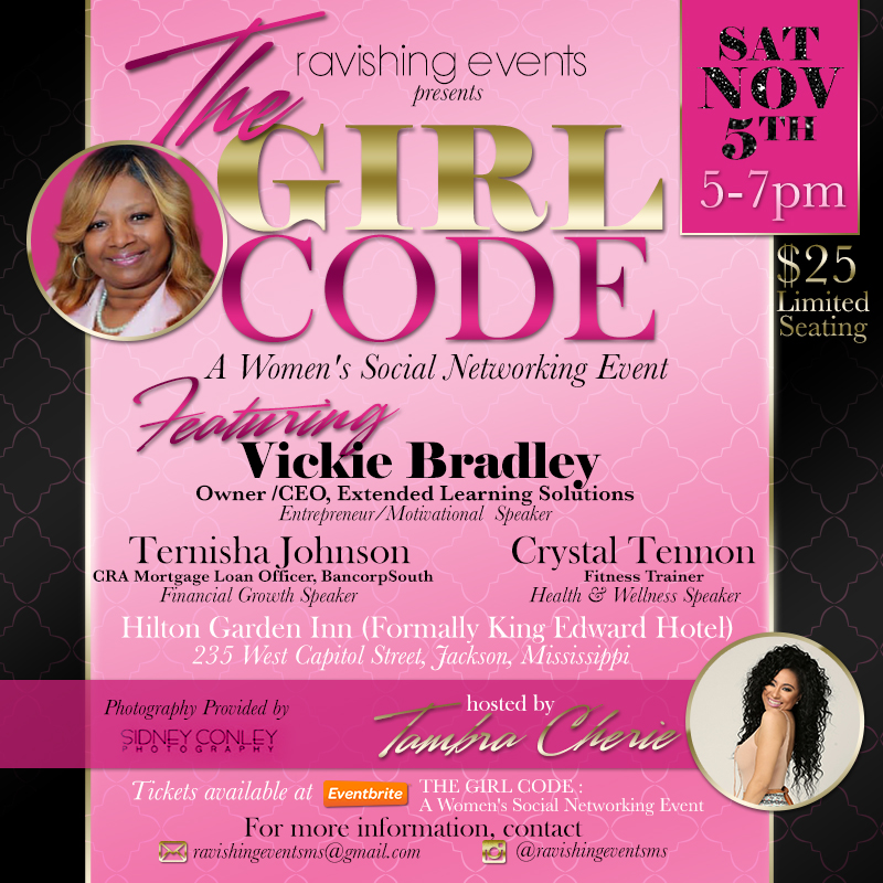 the_girl_code_flyer2.jpg