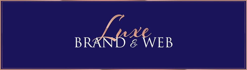 luxe-brand=web-design-image.jpg