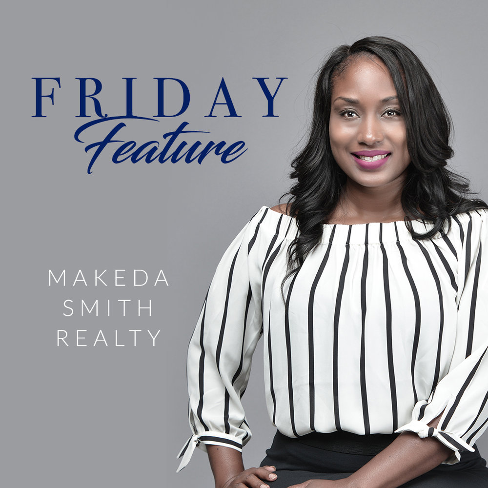 makeda-smith-friday-feature.jpg