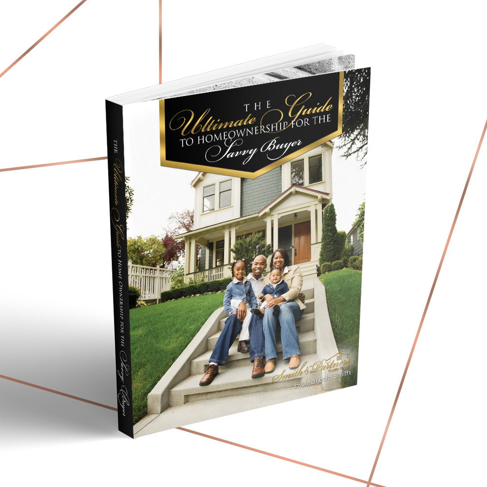ultimate-guide-homeownership-ebook.jpg