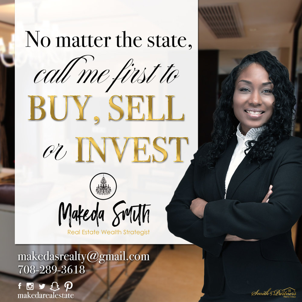 smith-partners-templatesbuy-sell-invest.jpg