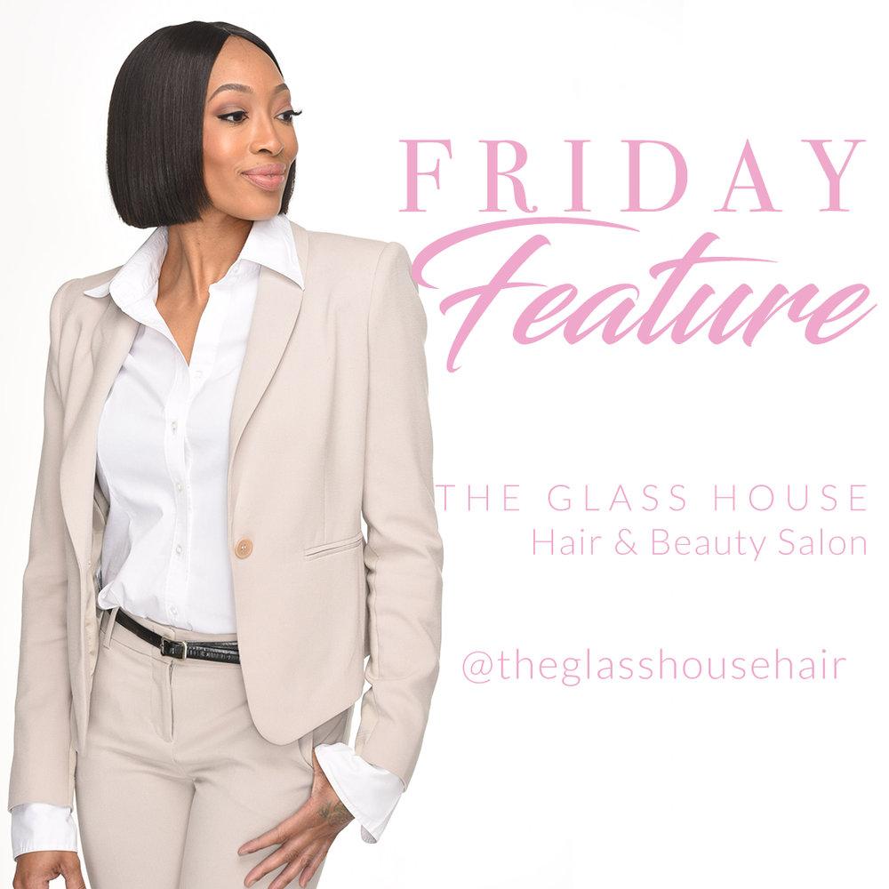 ebonie-friday-featurecover.jpg