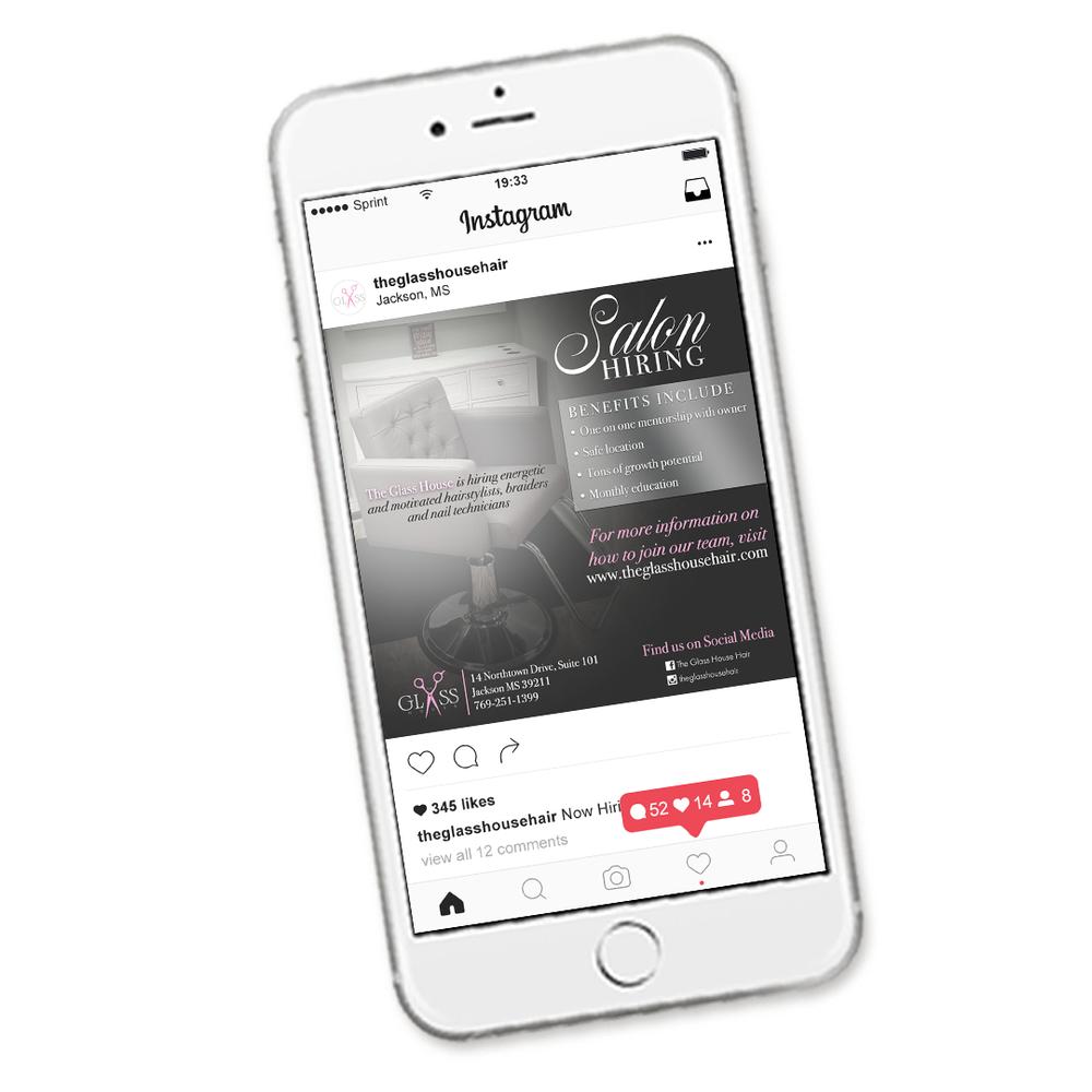 ebonie-friday-featuresocial-media-flyer.png